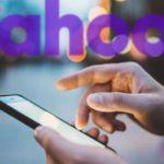 Create yahoo email account