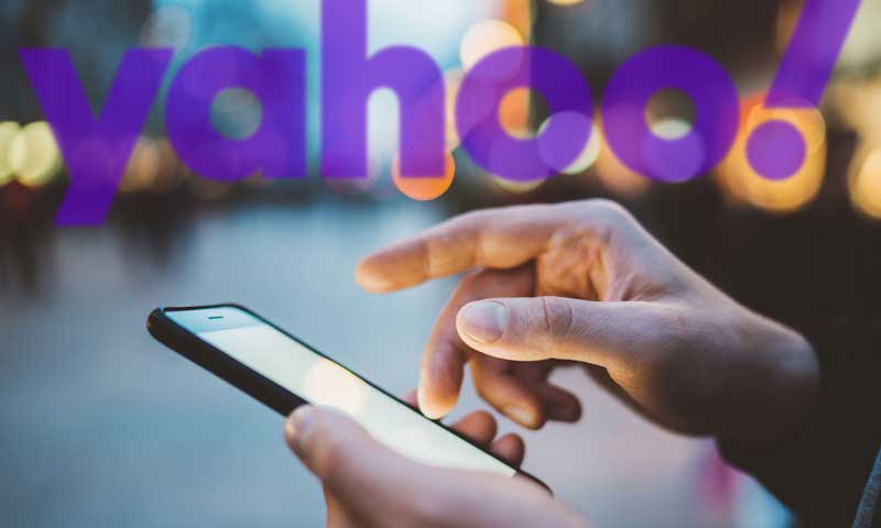 The Fundamentals of Creating A Yahoo Mail Account