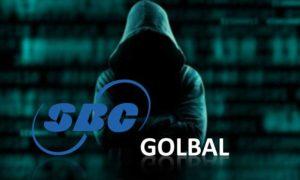 SBCGlobal account is hacked