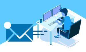 Setup SBC SBCGlobal email in outlook