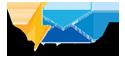 Emailspedia