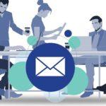 Xfinity comcast email setup