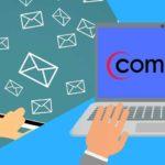 Comcast emails not being delivered