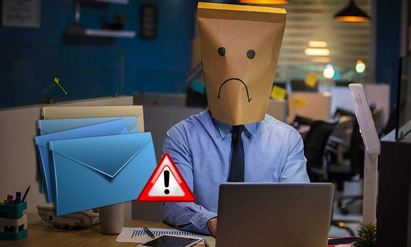 MS Outlook is Receiving but Not Sending Emails. How to Fix It?