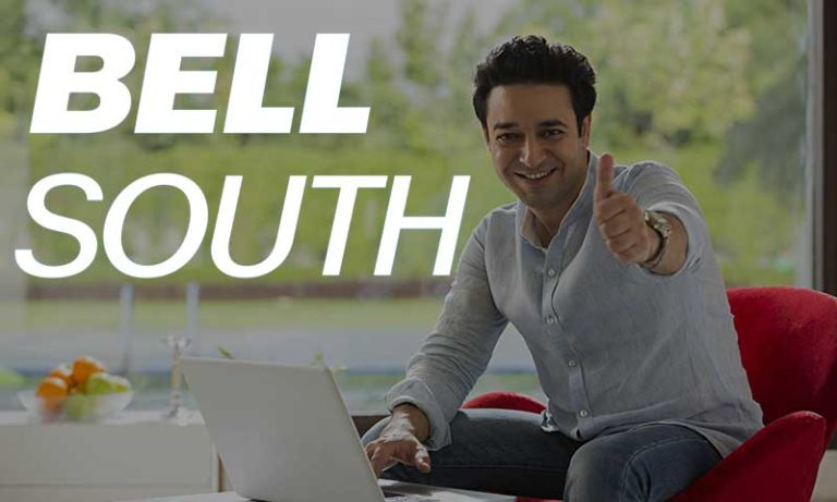 Bellsouth Email Login Issues