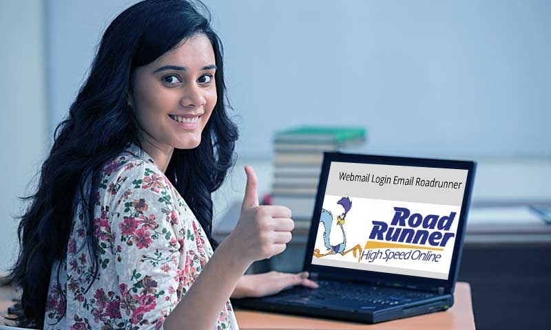 A Simple Step-by-Step Guide to Add Roadrunner Email in Microsoft Outlook