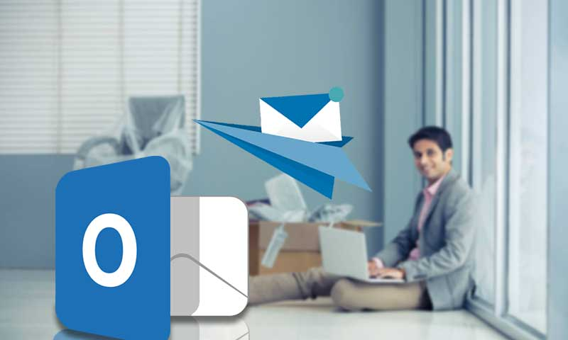 How to Create an Outlook Email Account For Free?