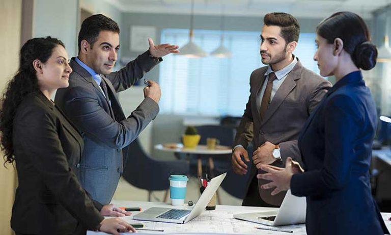 business should offer a loyality program