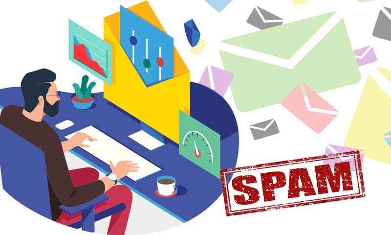 Effective Ways to Apply Spam Filter Settings on SBCGlobal.net Mail
