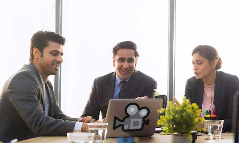 find best video management partner