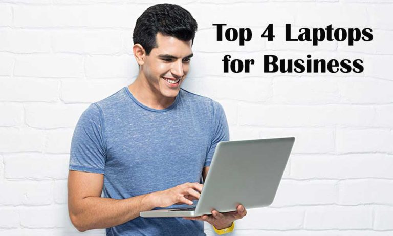 top-4-laptop-for-busines