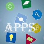 Apps to Improve Business Productivity