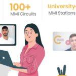 Why-We-Need-Digital-Schools