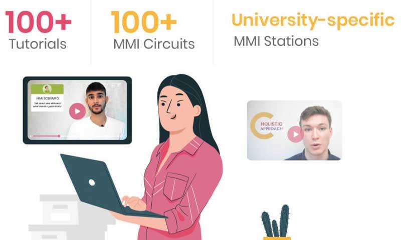 Digital school: visions of future education