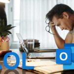 how-to-fix-sbcglobal-email-not-working-with-outlook