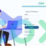 cox.net login