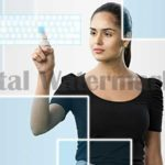 prevent privacy with digital watermarking