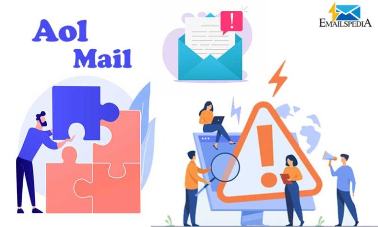 fix-aol-mail-attachment-problem