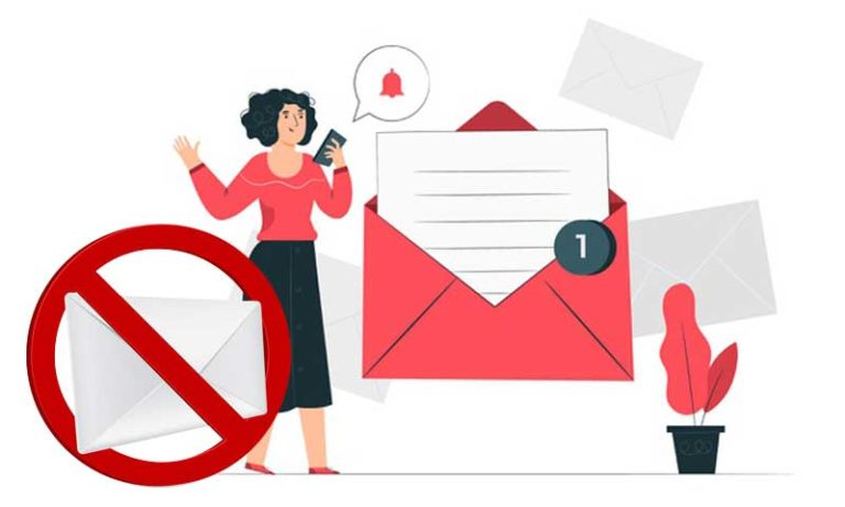 how-to-fix-aol-email-not-sending-issue