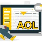 how to setup aol email on outlook