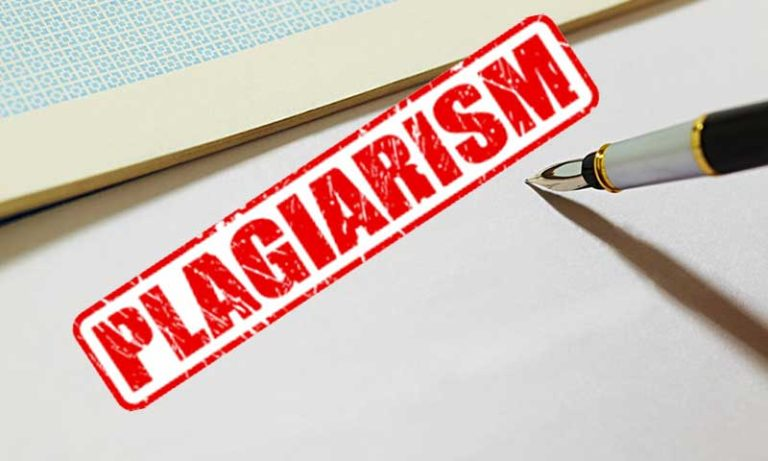 Check Documents for Plagiarism