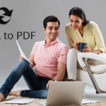 Convert HTML to PDF with GogoPDF