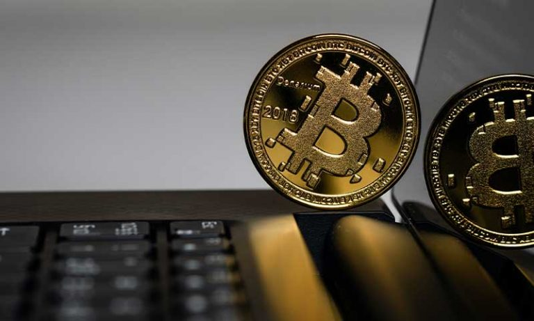 Buy Bitcoin Without a Bank Account