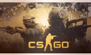 CSGO Smurf Accounts