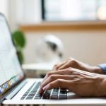 How to Promote Through Email Marketing