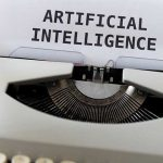 How to Use AI in Web Scrapping