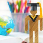 The Usefulness of PRINCE2 Qualification