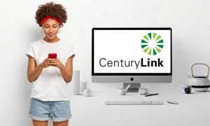 Setup century email on iphone and android
