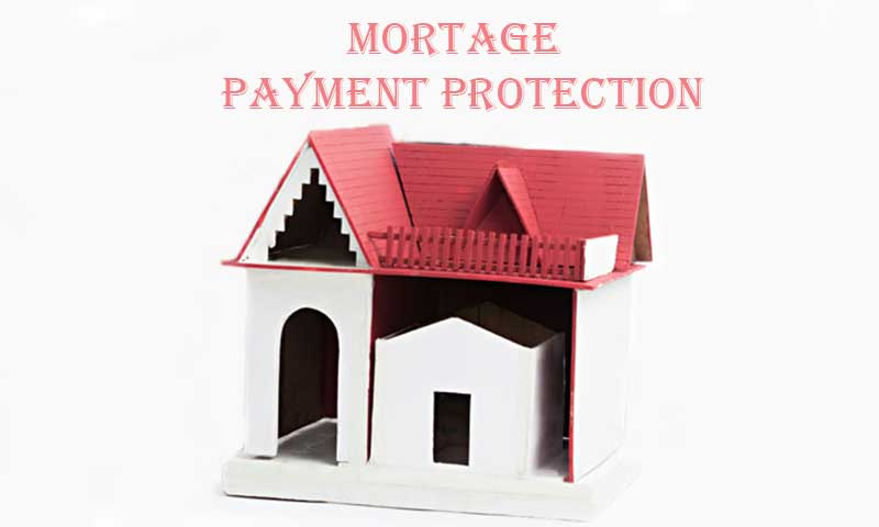 UK Mortgage Payment Protection Insurance