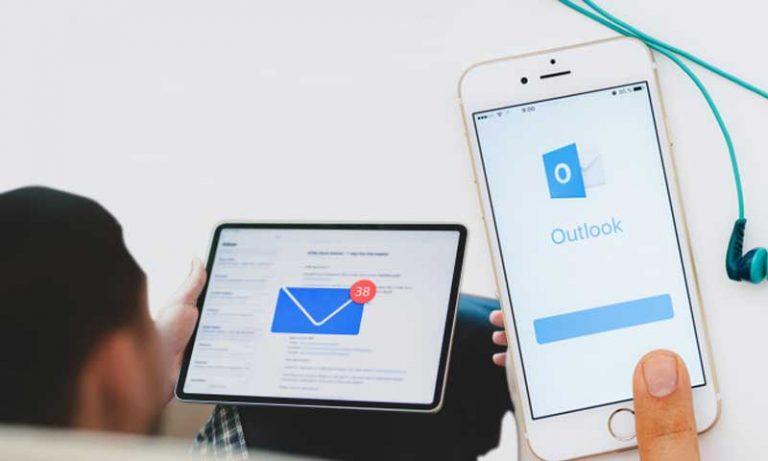 setup-centurylink-email-on-outlook