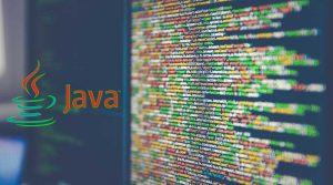 Benefits-of-choosing-java-for-web-development