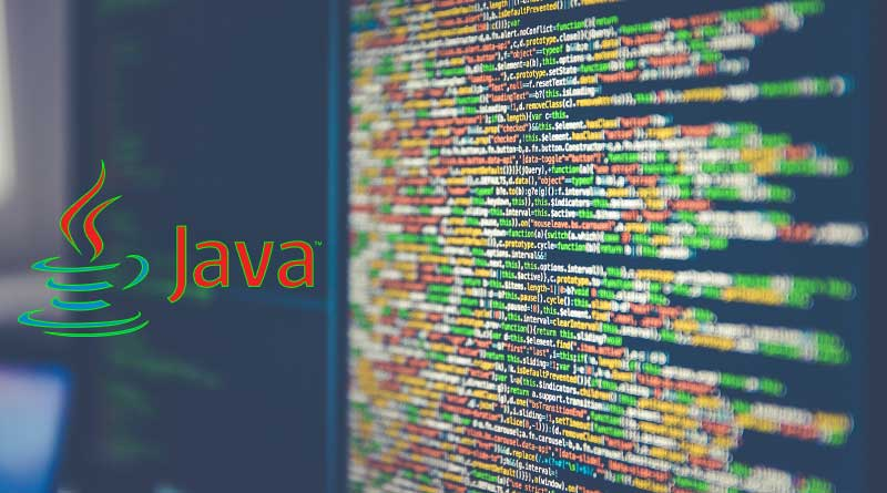 7 Benefits of Using Java for Your Web Development Needs