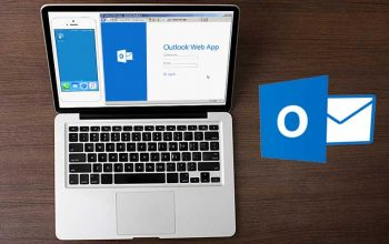 How-to-Secure-your-Outlook-Web-App