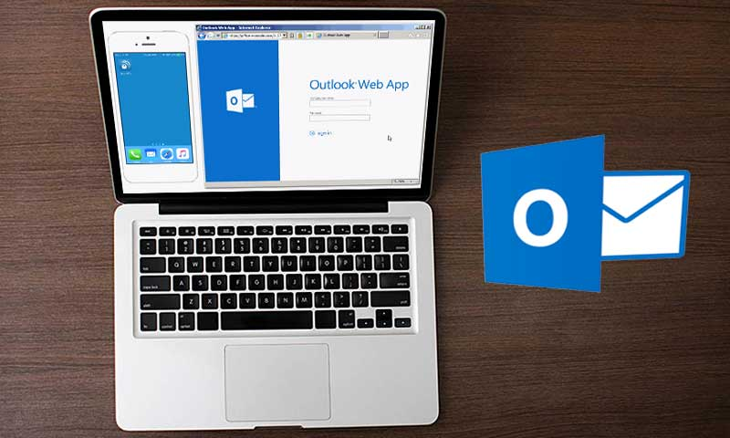 4 Tips to Secure Your Outlook Web App Connection and Data