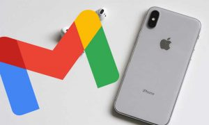 How to Setup Gmail on iPhone Mail for Trouble-Free Access