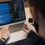 Ways to Go Ahead in IT Career