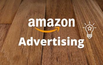 Improve Amazon Advertising