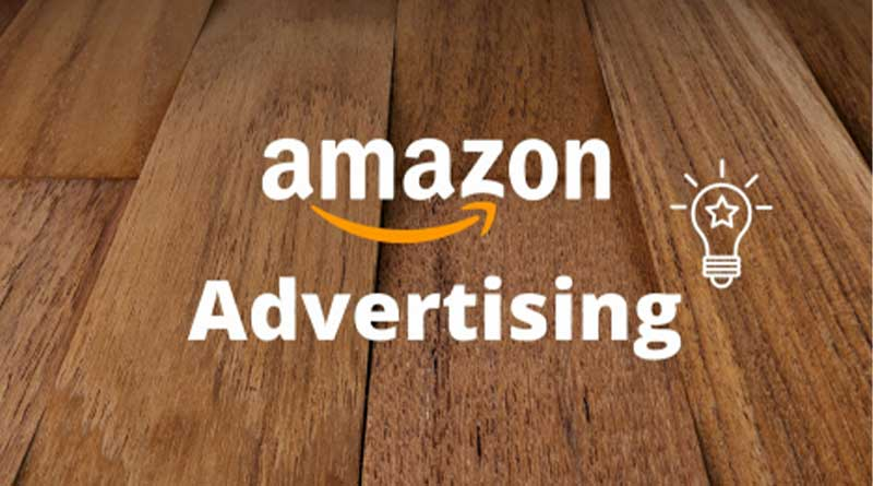 10 Advanced Amazon Advertising Tips That Are Great For Your Bottom Line