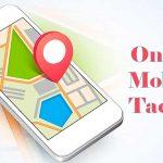Online Mobile Tracker in 2021