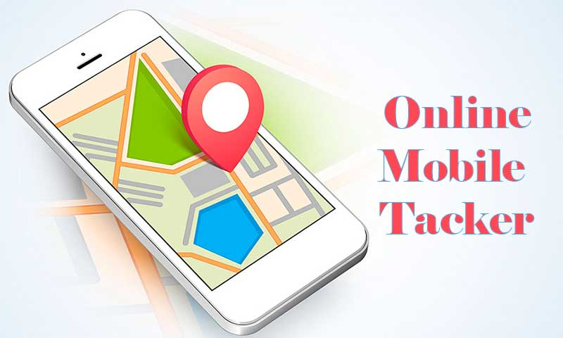 The Best Online Mobile Tracker in 2021 (100% Works)