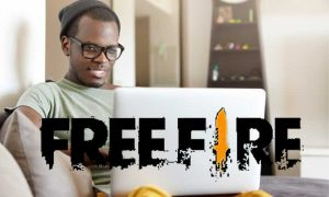 Play-Free-Fire-on-PC