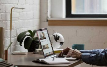 Tips for Effective Distance Learning