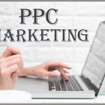 What are the Benefits of Using Pay Per Click Marketing