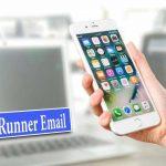 roadrunner-email-settings-for-iphone