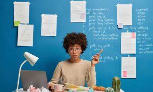 Five Tech Writing Software