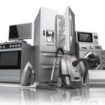 Complete Guide for Modern Appliances